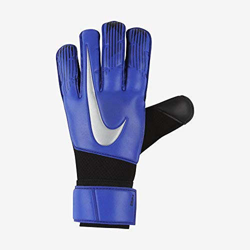 Nike Grip3 Goalkeeper keepershandschoenen
