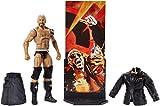 WWE Cesaro Elite Collection Action Figure