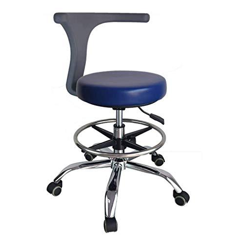 Fauteuil de bureau ergonomique médical