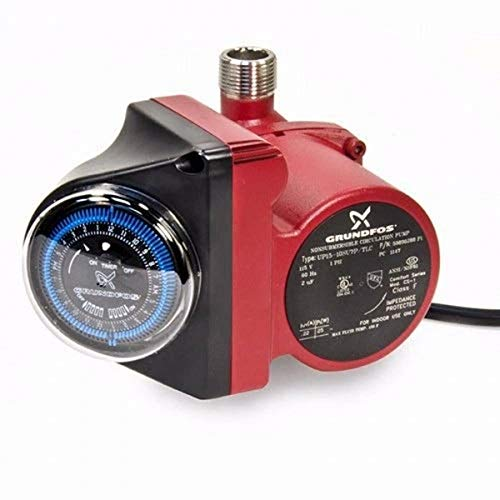 Product Image of the Grundfos GRU-595916 595916