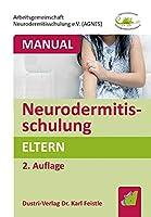 Manual Neurodermitisschulung: Eltern