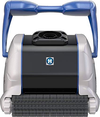 Hayward TigerShark Robotic Pool Vacuum Cleaner (Automatic)