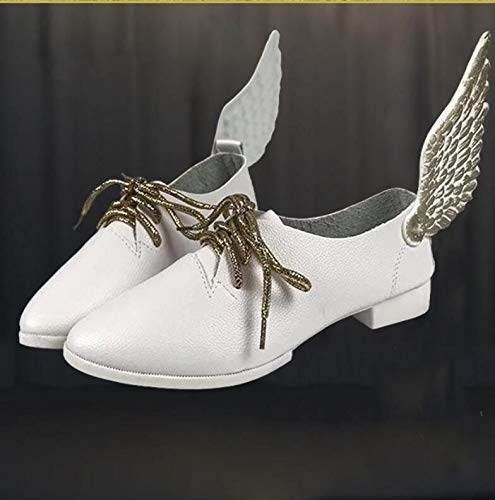 Ipare 第五人格 Identity V アイデンティティ5 医師 光天使 コスプレ衣装 ハロウィン クリスマス 変装ウィッグ メガネ 翼 治療器具 靴 追加可能 忘年会 学園祭 (靴)