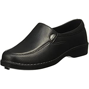 FLITE Mens's Casual Shoes