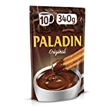 Paladin Original: Experiencia a la taza - 340g