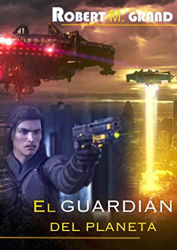 El guardián del planeta