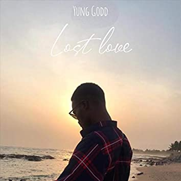 Lost Love (feat. Cee J & Ms Joinelle)