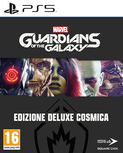 OfferteWeb.click 2D-marvel-s-guardians-of-the-galaxy-edizione-deluxe-cosmica