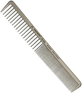 Master-Triumph Hair Brush - 12 x 450g (Total 5400 gr.)