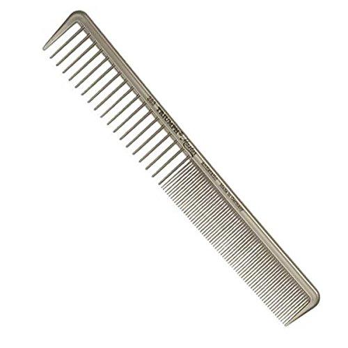 master-triumph, brosse pour cheveux – 12 de 450 gr. (total 5400 gr.)