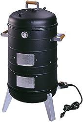 Southern Electric Water Smoker