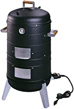 Best gourmet electric smoker Reviews