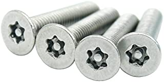Best torx screws-a2 m3 8mm Reviews