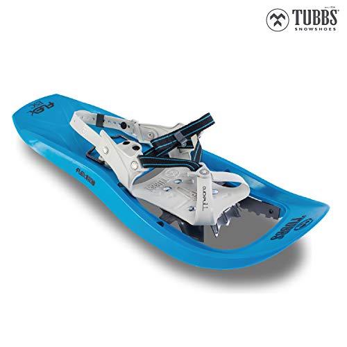 Tubbs Flex ESC, 61 cm