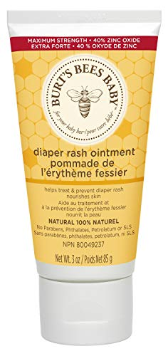 Product Image of the Burt's Bees Ointment