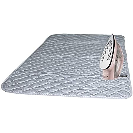 Giant Ironslide 2000 Ironing Board Cover