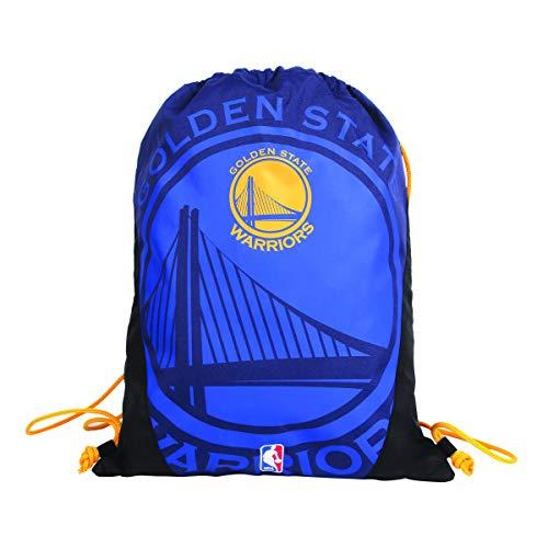 Saco com Alças NBA Golden State Warriors, 49185, DMW Bags