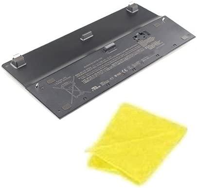 amsahr 11-02 Ersatz Batterie f r Sony Vaio Pro 11 13 VGP-BPSE38 schwarz Schätzpreis : 134,23 €