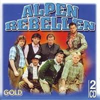 Alpenrebellen Gold