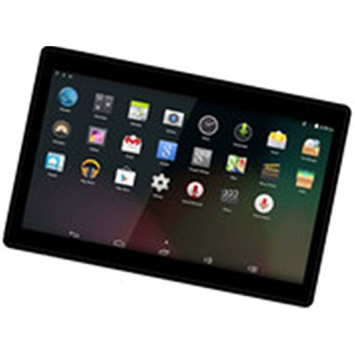 Denver Tablet TAQ-10343 - QC 1.2GHZ - 1GB DDR3-16GB - 10.1'/25.6CM 1024X600...