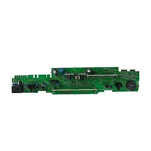 Ariston Scheda Elettronica Programmata Frigoriferi Indesit C00264311