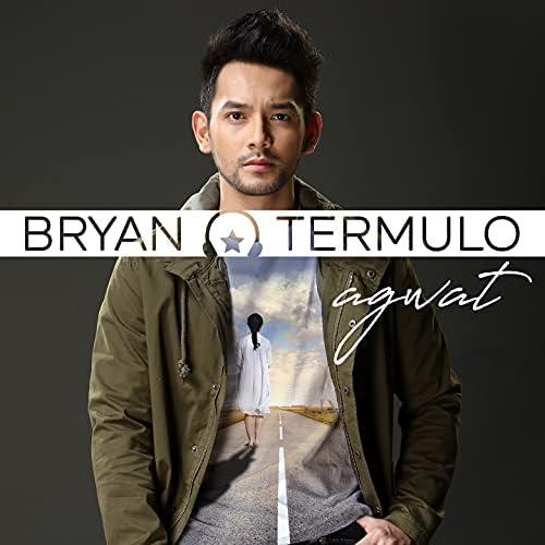 Bryan Termulo