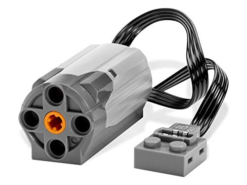 LEGO Functions - Motor M Power Functions (8883)
