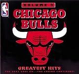 Chicago Bulls G.H. 2