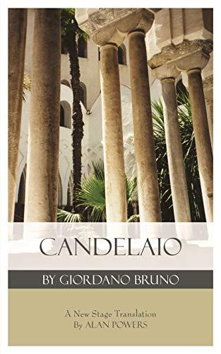 Candelaio by Giordano Bruno