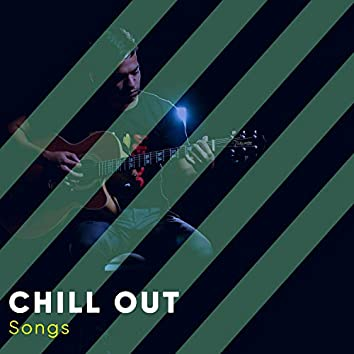 Sexy Latin Chill Out Songs