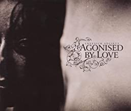 Lovesick Society by Agonised By Love (2008-10-21)