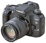 Canon EOS-7S ボディ EOS7S