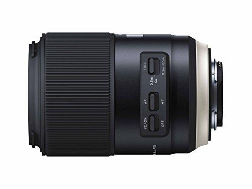 TAMRON単焦点マクロレンズSP90mmF2.8DiMACRO1:1VCUSDニコン用フルサイズ対応F017N【シフトブレ対応】