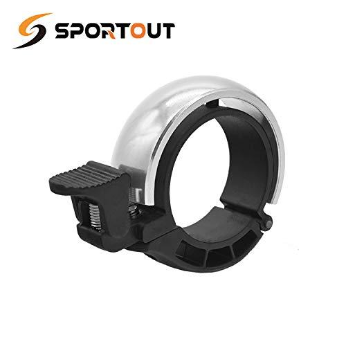 Sportout Bike Bell