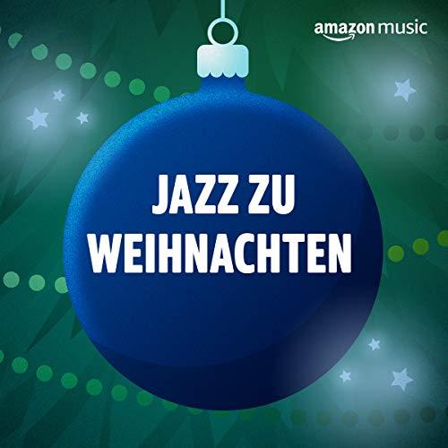 Jazz zu Weihnachten