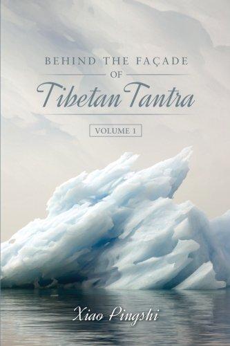Behind the Facade of Tibetan Tantra