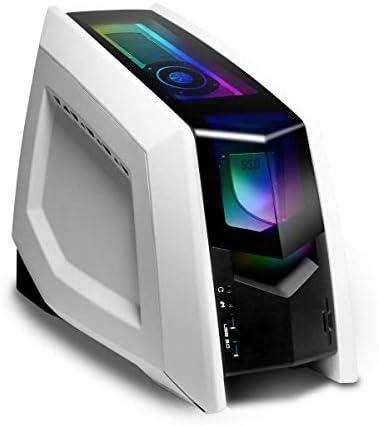 iBUYPOWER Pro Gaming PC Computer Desktop Revolt 2 9330 Liquid Cooled Intel i5 10600K 4 10GHz product image