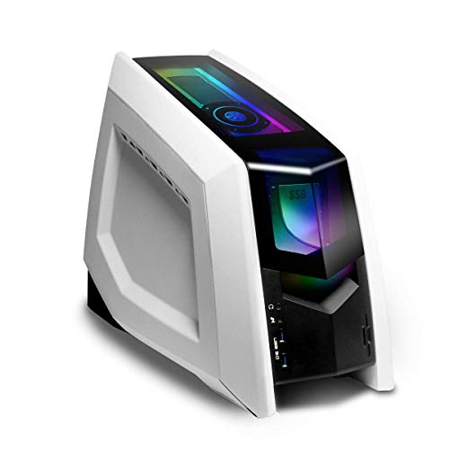 iBUYPOWER Pro Gaming PC Computer Desktop Revolt 2...