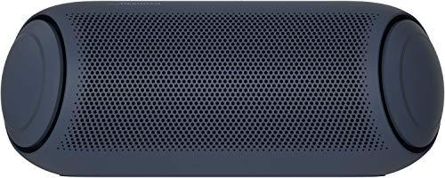 LG Electronics Bluetooth Lautsprecher PL7