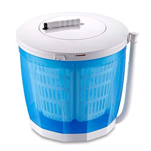 El Mejor Listado de lavadora de ropa manual los preferidos por los clientes. 4