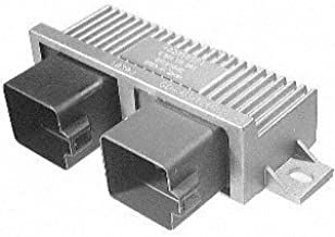 12652111 12652113 Glow Plug Controller Control Module 2010-2012 Duramax LGH L96 LML 6.6L