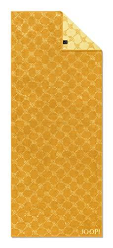 Joop! Saunatuch Classic Cornflower 1611 | 50 Honig - 80 x 200