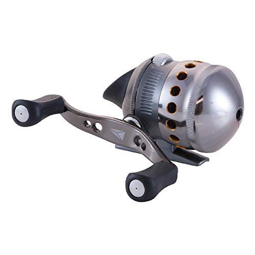 Zebco Delta Spincast Fishing Reel