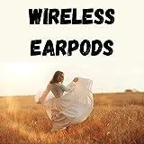 Wireless Earpods