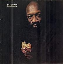 Isaac Hayes , - Chocolate Chip - HBS - 28 979, ABC Records - 28 979 XOT