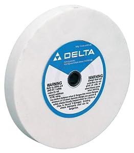 Milwaukee 48-80-0693 5-Inch 24-Grit Sanding Disc 25-Pack new J481