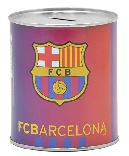 F.C. Barcelona - Hucha Metal (Colorino 44222.0)