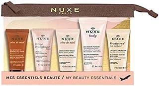 Nuxe Cream travel kit - All Skin Type