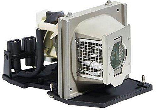 Dell 310-7578 / GF-538 / GF538 / 2400MP Original Projector Lamp in housing