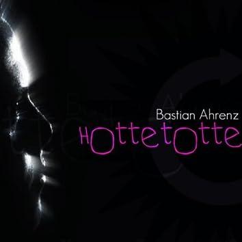 Hottetotte